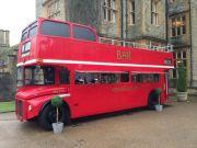 routemaster5