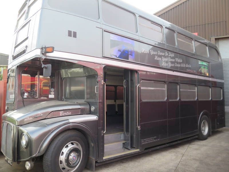 partybus4