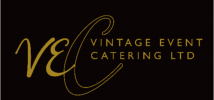 Vintage Event Catering
